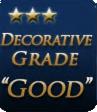 Decorative Koi